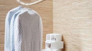 Bedroom Storage - Clothes Storage - <b>Wardrobe</b> Storage - IKEA