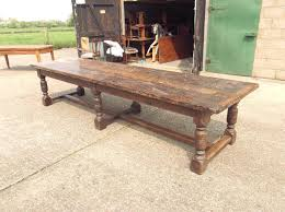 antique dining tables for sale australia. full image for antique dining tables sale australia of table drop leaf e