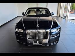 new rolls royce 2018. exellent rolls new car 2018 2017 blue and gold rolls royce ghost series 2 interior  exterior detail review for new rolls royce