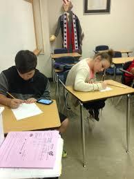 short essay on my classroom my classmates short essay in english for students honey notes my classroom essay an english essay