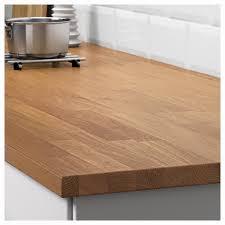 Raccord Plan De Travail Ikea élégant Plan De Travail Cuisine Angle