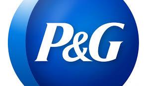 Kết quả hình ảnh cho công ty P&G