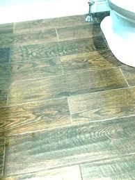 hardwood flooring estimate floor estimator fresh floor estimator