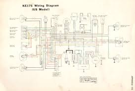 servicemanuals the junk man's adventures Ford Electrical Wiring Diagrams at 77 Ford 700 Wiring Diagram