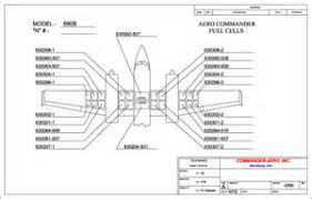 similiar piper chieftain fuel system keywords piper seneca wiring diagram piper cherokee dimensions robinson r22