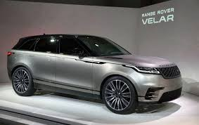 2018 land rover velar release date. beautiful 2018 2018 land rover range velar r dynamic update info throughout land rover velar release date