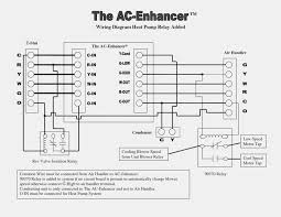 the 13 common stereotypes when it comes diagram information Nordyne Heat Pump Wiring Diagram carrier wiring diagram heat pump electrical circuit carrier wiring