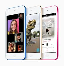 In Defence Of The Ipod And Why Itunes Death Turns The Page