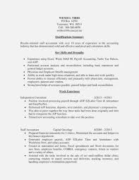 Credentialing Specialist Resume Payroll Specialist Resume Sample Fresh Credentialing Specialist