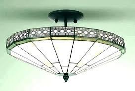 ceiling fan shades lamp shade globes hunter