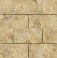 noce tile 3 inch x 6 inch porcelain tile set of per box del conca rialto