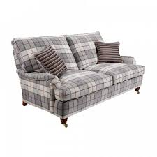 duresta lansdowne 2 seater sofa fabric