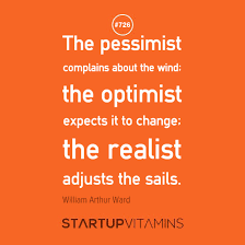 Business Motivational Quotes Delectable Entrepreneur Quotes Tumblr Post Startupvitamins Startup