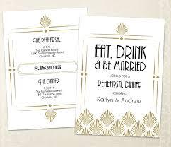 dinner invitations templates free dinner invitation template joomlaexploit com