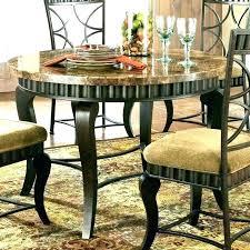 zinc kitchen table zinc top dining table zinc kitchen table metal top dining room table kitchen