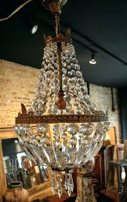 chandeliers empire crystal chandelier french vintage style cha empire crystal chandelier