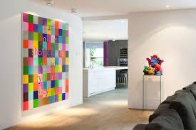 wall accent lighting. Accentverlichting Schilderij En Beeld Modular Bolster Wall Accent Lighting T