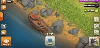Clash Of Clans 2017 Latest News Update Game Rocked Ios