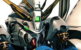 1566 category:anime hd wallpapers subcategory:gundam seed hd wallpapers. Gundam Hd Wallpapers Wallpaper Cave