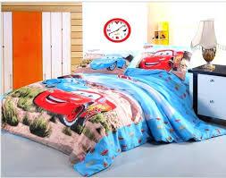 car bedding sets popular kids twin bedding sets classic car bedding sets