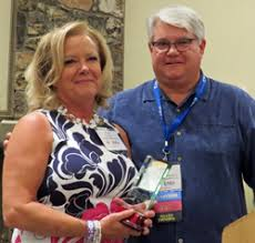 Convention Highlights from Friday Oct. 5, 2018 - Colorado Motor Carriers  Association