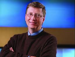 Windows Net Worth Bill Gates Net Worth Net Worth Hq