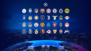 Champions league 2020/2021 scores on flashscore.com offer livescore, results, champions league 2020/2021 standings and match details. Champions League Group Stage Draw All You Need To Know Uefa Champions League Uefa Com