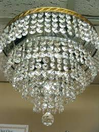 crystal tiered chandelier crystal tiered chandelier 5 tier flush mount chandelier w crystal beads for crystal tiered chandelier