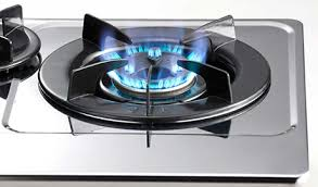 gas stove top. Interesting Stove Palomagascooktopburnerjpg In Gas Stove Top N