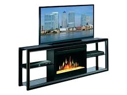 dimplex fireplace tv stands fireplace stand fireplace stands electric fireplace stand fireplace stands collect this idea