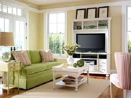 simple country living room. Simple Country Living Room Style Decorating Ideas For
