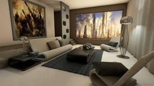 3D Home Interior Design Online Creative New Decoration