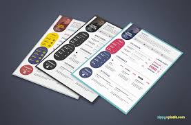 free elegant resume cover letter psd template premium ms word format free resume cover letter templates