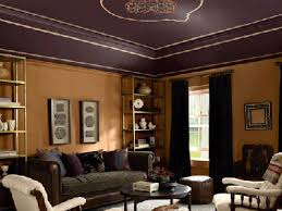 ceiling paint ideasBeautiful Ceiling Paint Ideas 1028  Latest Decoration Ideas