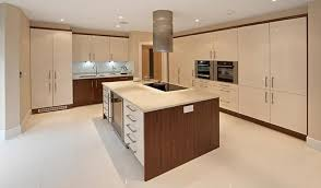 Small Picture 120 Custom Luxury Modern Kitchen Designs