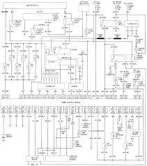 89 toyota pickup 3 0 o2 sensor wiring help yotatech forums within o2 sensor wiring diagram chevy at Toyota Oxygen Sensor Wiring Diagram