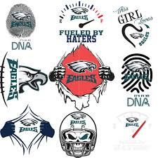 The eagles band logo design and the artwork you are about to download is the intellectual property of the copyright and/or trademark holder and is offered to you as a convenience for lawful use with proper permission from the copyright and/or trademark holder only. Trending Tagged This Girl Loves Patriots Svgtrending