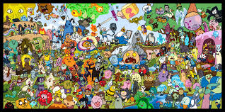 1920x958 336 adventure time hd wallpapers background images wallpaper abyss