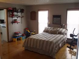 Mens Bedroom Designs Guys Bedroom Ideas