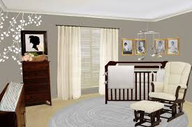 Small Picture 12 Nice Baby Nursery Room Ideas Just For Your Babies