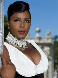 sommore sommore