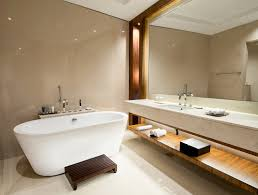 Cost Bathroom Remodel Fascinating Cost Of Custom Built Bathroom Vanity Home Interior Design Trends