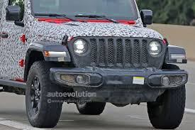 2018 jeep jlu. beautiful 2018 2018 jeep wrangler jlu  and jeep jlu p