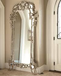 Home Decorating Mirrors Home Decor Mirrors Home Design Ideas