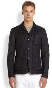 Burberry Brit Howe Quilted Jacket | Where to buy & how to wear & ... Burberry Brit Howe Quilted Jacket Adamdwight.com