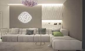 Luxury Living Room Decor Gorgeous Living Room Designs Complete With Variety Of Trendy Decor