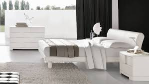 furniture direct furniture showroom ashley bedroom furniture sectional furniture luxury bedroom furniture clearance furniture 945x532