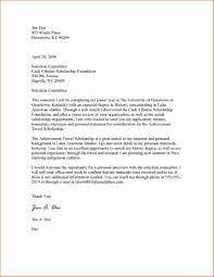 cover letter samples volunteer sample customer service resume cover letter samples volunteer email cover letter samples the balance letter example bid proposal letter general