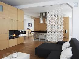 Curtains Curtains For Studio Apartments Ideas Room Divider Studio Divider Ideas