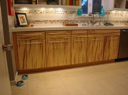 Kitchen Cabinet Drawer Fronts Cabinet Kitchen Cabinet Drawer Fronts